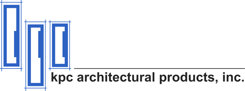 KPC Architectural Products, inc